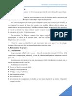 Chapitre01-Introduction Et Caractéristiques Des Matériaux