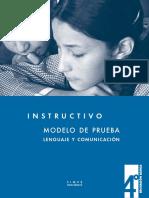 Instructivo-LenguajeyComunicacin4.pdf