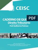 CADERNO DE QUESTÕES TRIBUTÁRIO.pdf