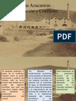 Haciendas Azucareras