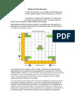 Modelo Del Grid Gerencial