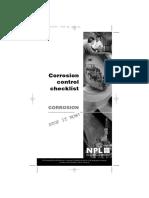 62281050-Checklist-for-Corrosion-Control.pdf
