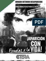 ctera_ORIENTACION_DIDACTICA_SMALDONADO_inicial.pdf