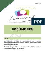 LIBRO DE RESÚMENES_0.pdf