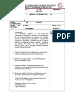 1 NORMALIZACIÓN.docx