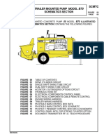 reed pump manual  b70v05schematics100209.pdf