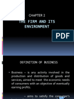 The Role of Business.ppt
