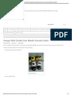 Harga Wall Outlet Gas Medis Rumah Sakit _ Nana Permana Gas Medis Rumah Sakit