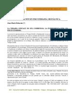 experimentacion en TG.pdf