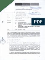InformeLegal_104-2010-SERVIR-OAJ.pdf