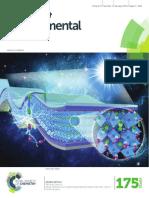Review-Planar Heterojunction Organometal Halide