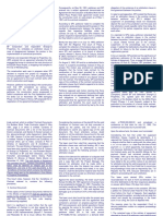 BF Corporation v. CA, 288 SCRA 267 (1998)