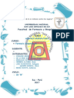 ACIDOSIS-RESPIRATORIA.doc