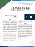 Dialnet-DepresionMayorEnAdultezTardia-4815168.pdf