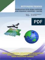 Juknis UAV 2017.pdf