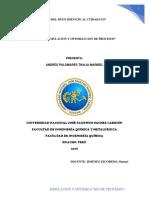 AndresT - Simulacion_ExamenPractico5.4.6 ELL