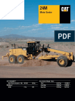 motoniveladora-para-mineria-24m-2011english.pdf