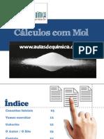 Calculos Com Mol 01