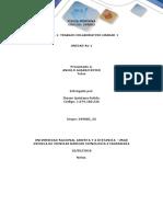 Aportes- Jhoser Quintana Pulido-Tarea 1