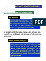 Clase Ácido -Base.pdf