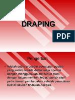 223377251-Draping