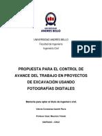 Isamitt2016_V_Propuesta_para_el_control_de_2017_Tesis.pdf