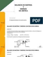 Balances con reacción quimica_ejercicio.pdf