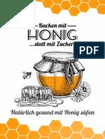 honigratgeber.pdf