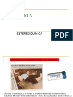 isomeria-091118191240-phpapp01
