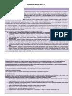 A1.PA.pdf