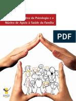 a_pratica_da_psicologia_e_o_nucleo_de_apoio_a_saude_da_familia.pdf;filename= UTF-8''a pratica da psicologia e o nucleo de apoio a saude da familia.pdf