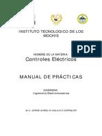 Controles-Electricos-Manual-de-practicas.pdf