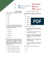 Lista de Exercicios Atomistica3