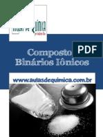 compostos_binarios_ionicos.pdf