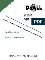 C-916S _529.docx