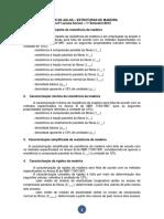 Estruturas_De_Madeira__Resistancia.pdf
