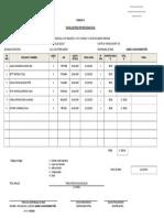 MODELO DE PLANILLA PARA PAGO EMPADRONADOR.xlsx