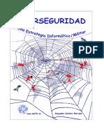 libro-ciberseguridadinternet-171114111508.pdf