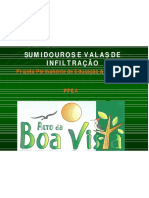 SUMIDOUROS.pdf