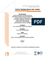 proyecto unidad1.docx