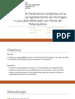 PresentacionH