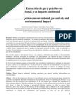 Fracking Extracción gas_Arnedo_2015(1).pdf