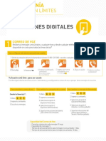 soluciones_digitales.pdf