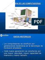 arquitectura-del-computador.pptx