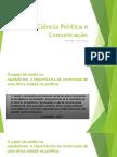 12.09 Ciencia Politica (1)