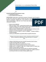 288850785 07 TareaA Tecnologia Aplicada a La Administracion PDF