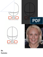 DSD Simple Template3