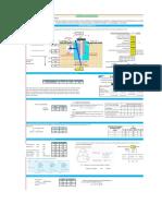 275098400-Diseno-de-Biodigestor.pdf