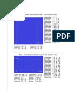fresadora ejes X Z.pdf
