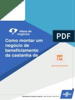 Beneficiamento da castanha de caju.pdf